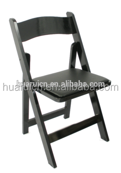 Event wood folding children <strong>chairs</strong>,wedding resin folding children <strong>chairs</strong>,banquet metal high back folding <strong>chairs</strong>