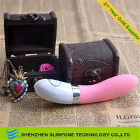 High Quality Sex Vibrator Aids equipments for women