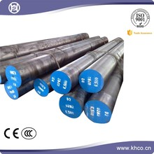 ukraine d2 alloy steel price per ton