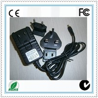 24V 1A ac dc transformer power adapter,rca power supply for technogym prices