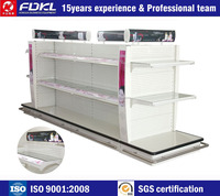 Good quality new style beauty supply store shelf fast delivery