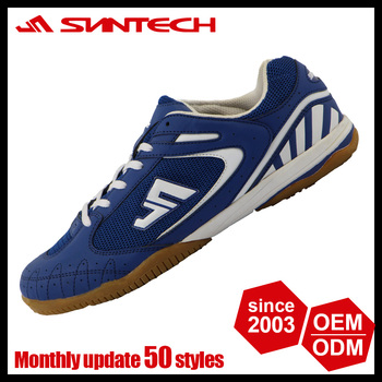 2016 most popular mens table tennis shoes buy table