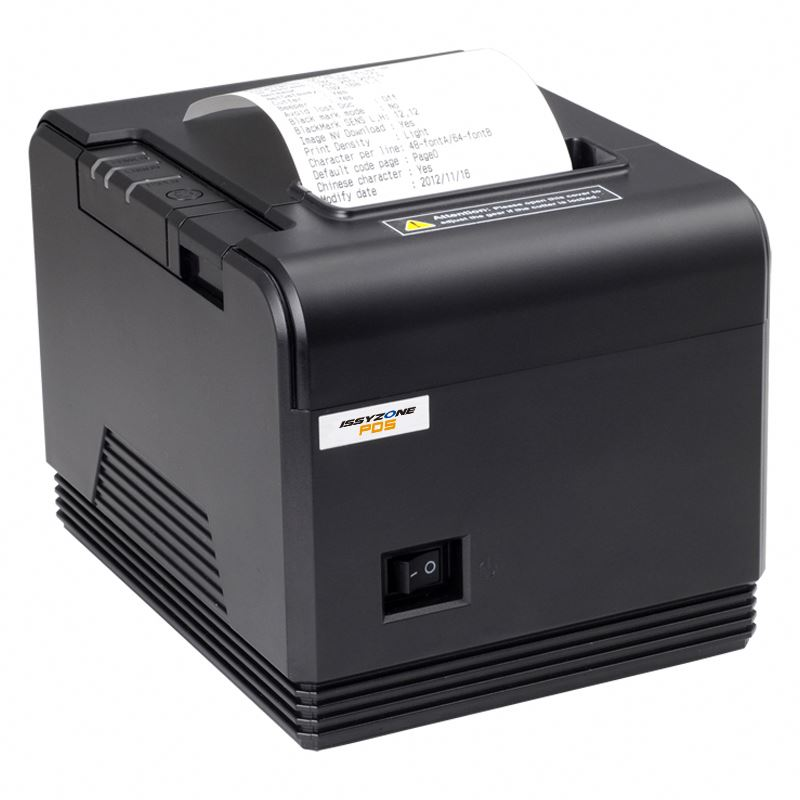 atm printer industrial business card printer label printer color
