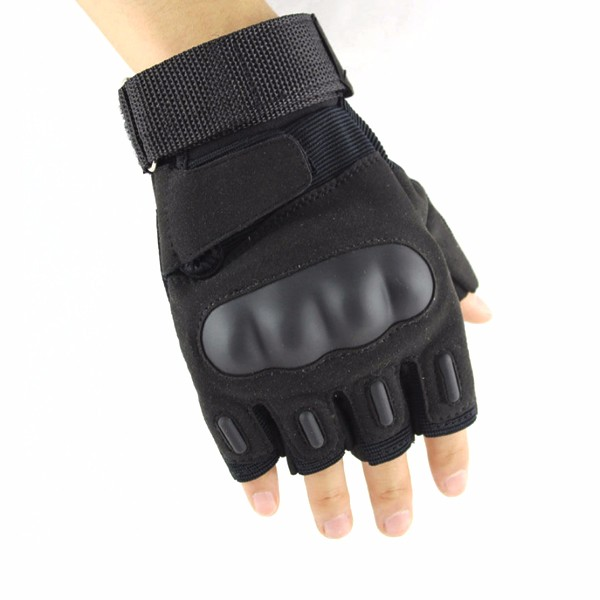 aibokang best selling products elastic motorcycle gloves leather new boxing gloves for women and men
