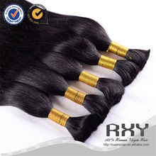 Best price top quality Cheap Natural color brazilian hair weave prices