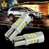 lightpoint high bright s25 ba15s py21w 2835 30smd 1156 turn light auto tail lamp car led brake light