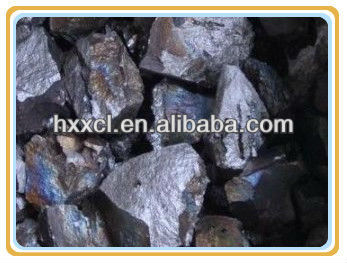 Ferro Manganese Low Carbon made in China Mn 75%
