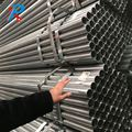 Steel Company Q215 Hot Galvanized Steel Pipe
