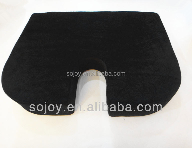 Adult Car Booster Seat Cushions