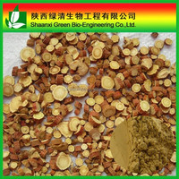 100% Natural licorice root seeds extract Glabridin 20%-98% HPLC
