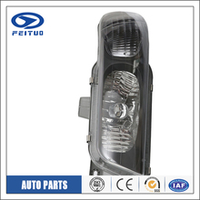 Car styling L 96190590 high power led headlight car For DAEWOO NUBIRA 1997