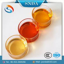SR6001 Extreme pressure type Turbine complex additives industrial gear oil 320