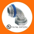 electrical conduit fittings Liquidtight Connector