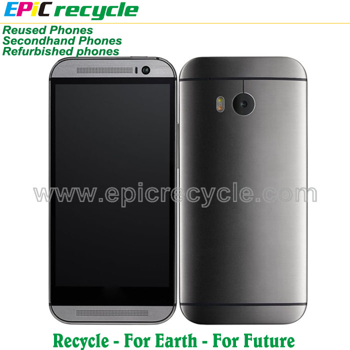 4.5inch mobile phone smartphone 4g android 4g mobile