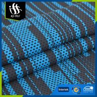 Alibaba supplier beautiful popular canadian fleece fabric