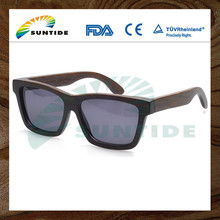 China Supplier High Quality 2014 most popular women sunglasses