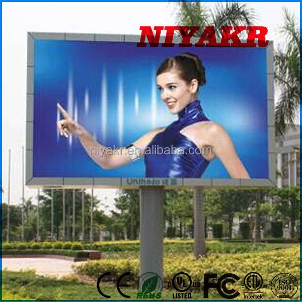 Niyakr Factory Price SMD P5/P6/P8/P10 Outdoor 2015 Hot Sale Hd Led Display Full Sexy Xxx Movies