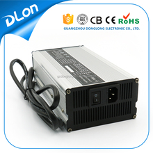 12v 24v 110ah Portable Lifepo4 Battery Charger for Electric Scooter/Bike Solar