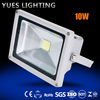 Waterproof Ip 65 Ourdoor Light Led