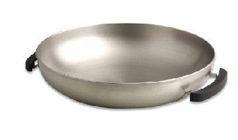 Cobb Frying Dish / Wok (CB046)