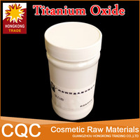 Cosmetic grade Titanium Dioxide LC-39 on sale ,High quality whitening sunscreen materials Titanium Dioxide