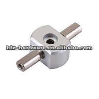 Good Quality Turning Milling Parts For