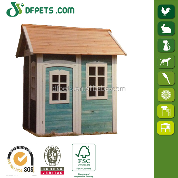 DFPets DFP022S Cheap modular homes prefabricated houses