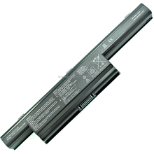 A++ gradeJapanese cell A32-k93 laptop battery for Asus laptop A32-K93 A41-K93 ,A42-K93 A93/ A93S original&OEM optional