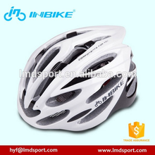 Hot Sale Breathable Cycling Safety Helmet Bike Helmet Factory Price Bicycle helmet