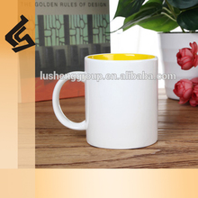 hot sale & high quality custom espresso cup ceramic with high performance