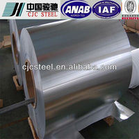 galvalume steel coil, galvalume/zinc aluminized sheet/coil