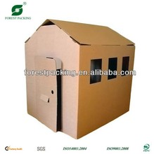 DOG HOUSE FOR 2 DOGS FP104758