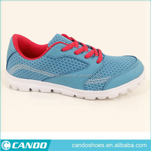 usa wholesale sports shoes oem shoes running campus sports shoes