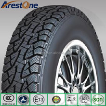 China Factory Direct Sell Sport Rx6 Car Tyre/SUV Tyre/Jeep Tyre for Sale