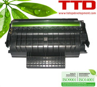 TTD Toner Cartridge 106R01378 for Xerox Phaser 3100 3100MFP Toner
