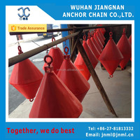 Anchor Buoy plastic Type B