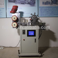 Laundry Soap Making Machine/washing soap Production Line