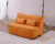 space saving and easy to control folding sofa bed mechanism DJ-SD08