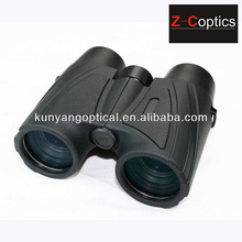 Christmas promotional Multifunctional telescope binoculars binoculars and telescope in made in china