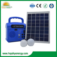 2015 new energy saving mini projects solar power systems solar mounting system