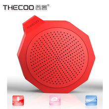 MIni hands free speaker bluetooth for indian wedding gifts for guests,cheap speaker