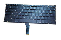 "Shenzhen Factory A1369 UK Keyboard Mini Replacement For Apple Macbook Air 13"" 2010 A1369 keyboard"