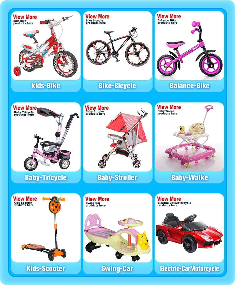 2017 Latest green motorcycle style bike toy for kids toy kids ca/baby toys