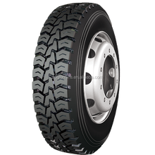 Hot sale off-road drive truck tire 315/80R22.5