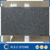 /product-detail/good-price-artificial-quartz-stone-countertop-60388667428.html
