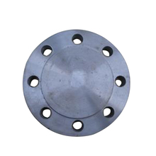 Gi dn1600 forged ansi pad type product line cover black floor jis 5k 10k f-type lap joint flange