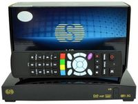 newest original libertview f5s internet sharing hd satellite receiver for UK market