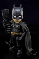 HMF#026 Batman (Dark Knight)