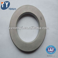 cemented carbide roller ring