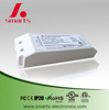high PF 12v 30w triac dimmable led driver constant voltage